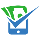 Double Net Pay logo icon