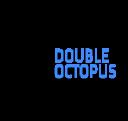 Active Directory logo icon