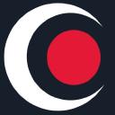 Double Radius logo icon