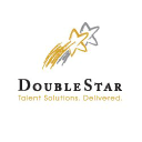 Double Star Inc logo icon