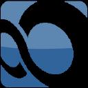 Doubletrade logo icon