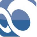 Double Trade logo icon
