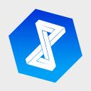 Double Twist logo icon