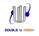Double U Media on Elioplus