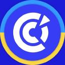 Cci Du Doubs logo icon