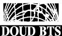 Doud BTS, Inc. logo