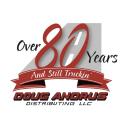 Doug Andrus Distributing