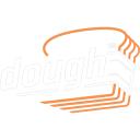 Dough logo icon