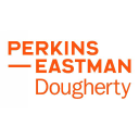 Dougherty Architects logo