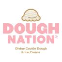 Dough Nation logo