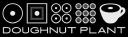 Doughnut Plant logo icon