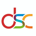 Dsc Immigration Team logo icon
