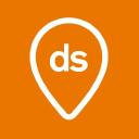 Douglas Scott logo icon