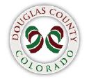 Douglas County Social Services logo