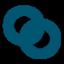 Douglas Allen logo icon