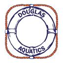 Douglas Aquatics