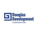 Douglas Development logo icon
