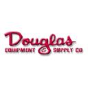 Douglas Equipment & Supply Co logo