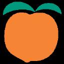 Douglas Fruit