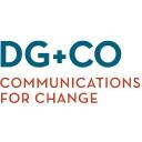 Douglas Gould logo icon