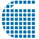 Douglas Laboratories logo icon