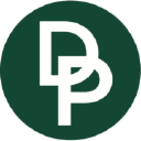 Douglas Products logo icon