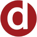 Douglass Digital logo icon