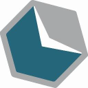 Tedder Consulting Llc logo icon