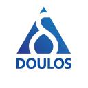 Doulos logo icon