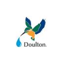 Doulton Water Filters logo icon