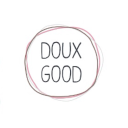 Doux Good logo icon