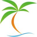 Dovanu Sala logo icon