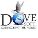 Dove Soft Pvt logo icon