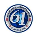 Dove Logistics logo icon