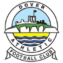 Dover Athletic logo icon