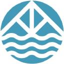 Dovercourt logo icon