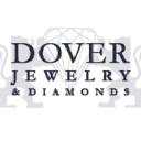 Dover Jewelry logo