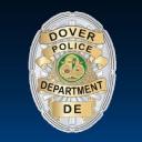Dover Police Dept. Company Logo