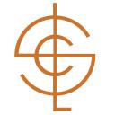 Dover Publications logo icon