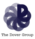 Dover Strategy Group logo icon