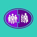 Dovetail logo icon