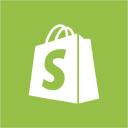 Logo for Dovetale