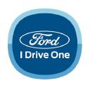 Dovi Motors Inc logo
