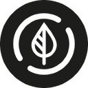 Dovu logo icon