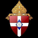Diocese Of Winona logo icon