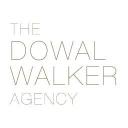 Dowal Walker logo icon