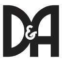 Dowd And Associates logo icon