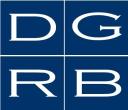 Dow Golub logo icon