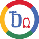 Dowhyolo.com on Elioplus