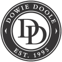 DOWIE DOOLE Wines - Send cold emails to DOWIE DOOLE Wines